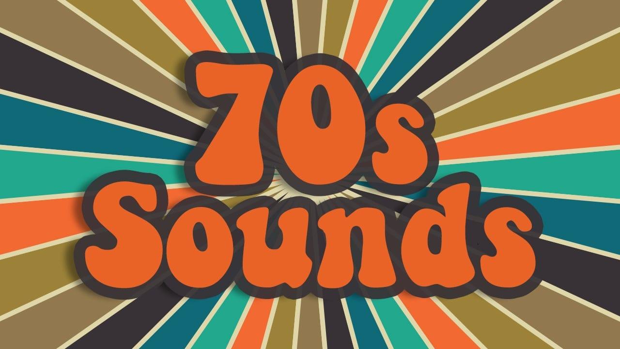 70s Radio Live