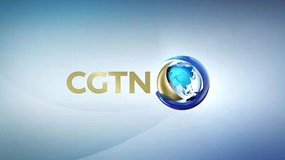 CGTV America