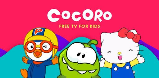 Cocoro TV