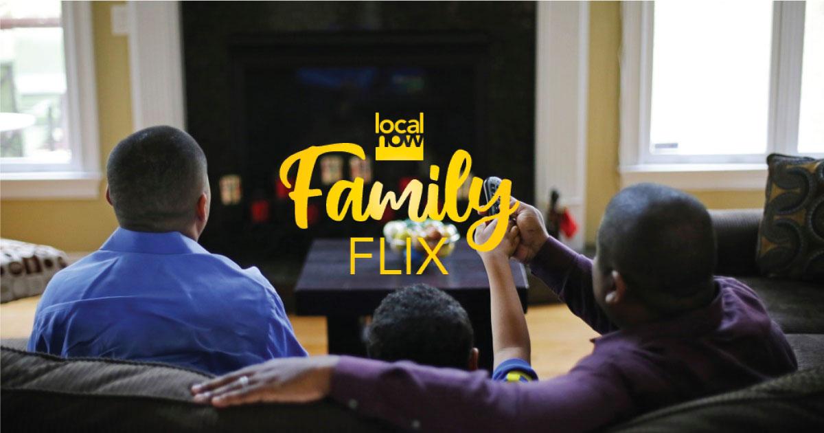Family Flix