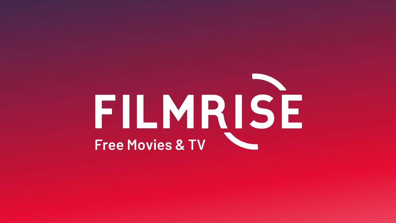 Filmrise Classic TV