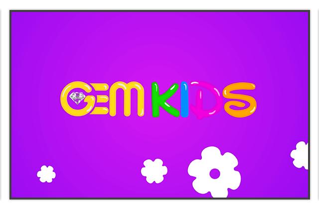GEM Kids