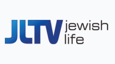 Jewish Life TV