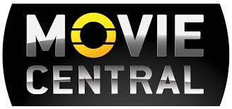 Movies Central
