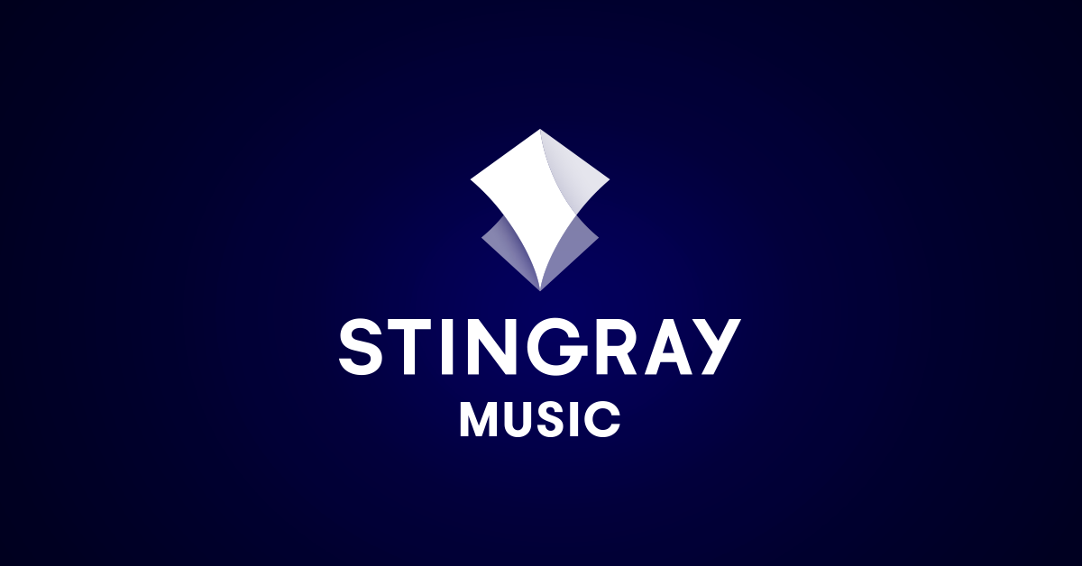 Stingray Hot Country