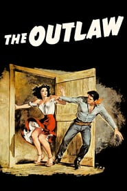 The Outlaw
